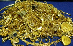 [Scrap Gold Jewelry & Coin Cash Buyer]
