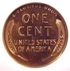 Choice Early Proof Lincoln Cent